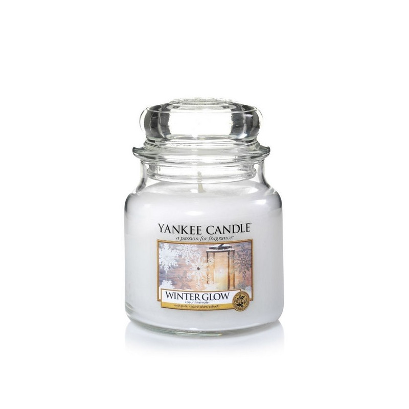 Achat vente jarre cookie de no l yankiee cande bougie for Meuble yankee candle