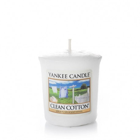 Achat vente votive yankee candle bougie parfume yankee for Meuble yankee candle