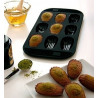 Moule 9 madeleines, Mastrad
