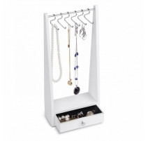 Porte-bijoux Rack Stand, Umbra