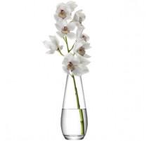 """Vase """"Flower"""" pour longues tiges, LSA"""
