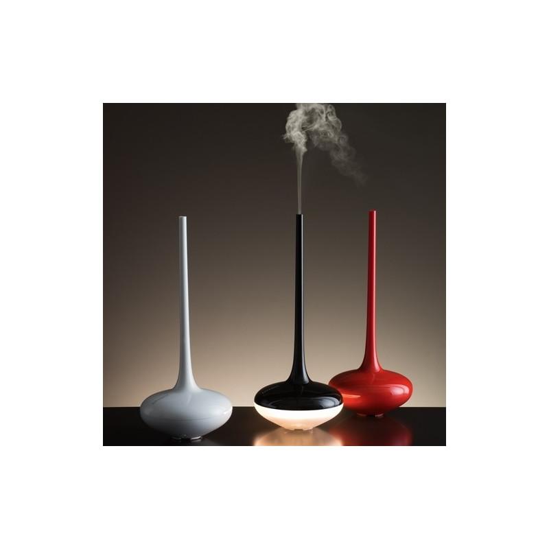 achat vente diffuseur brume de parfum dition art. Black Bedroom Furniture Sets. Home Design Ideas