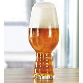 Verres à bière Ipa , Spiegeleau