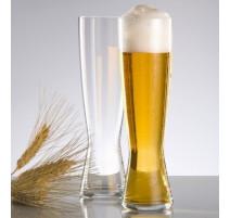 Verres à bière Pilsner , Spiegelau