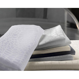 Lot de 3 serviettes Lounge, Tradilinge
