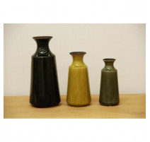 Vase Coqueline, Pomax