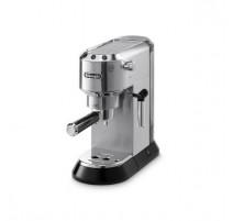 Machine à espresso Dedica, DeLonghi