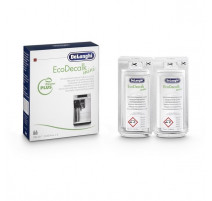 Détartrant EcoDecalk Mini, DeLonghi