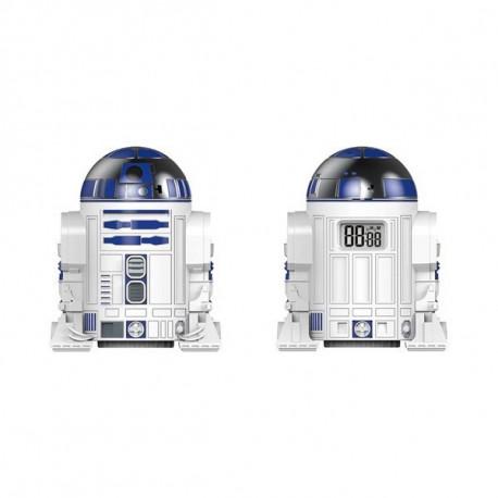 Minuteur R2-D2 Star Wars, Aubecq