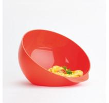 Bol à omelette pour micro-ondes, Joseph Joseph