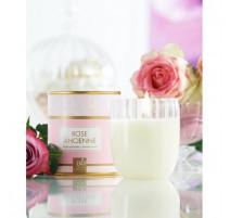 Coffret bougie parfumée 45h, Bougies La Française