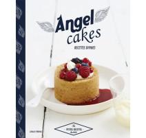 Angel Cakes, Hachette