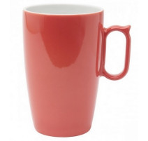 Mug porcelaine collection Smoos Color, Guy Degrenne