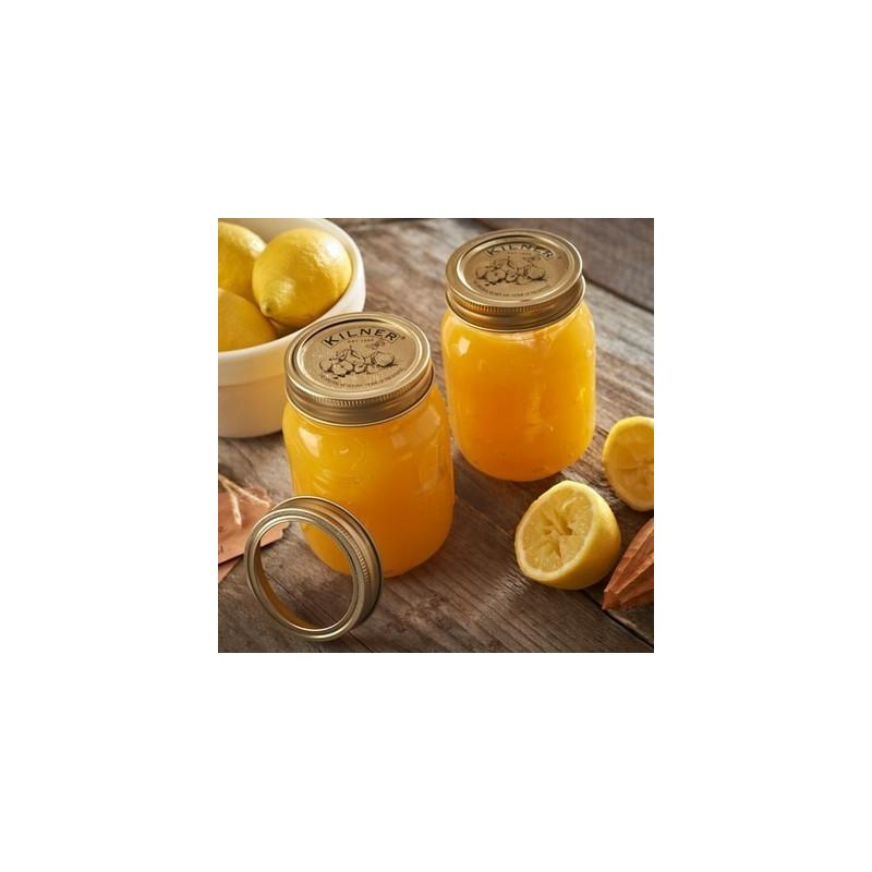 Achat vente pot en verre pot d cor pot d coratif for Achat bocaux en verre