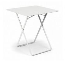 Table Plein air 71x71cm, Fermob