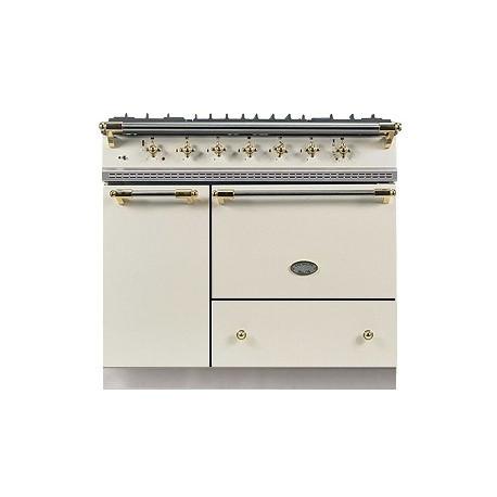 best fourneau lacanche volnay classic with fourneau lacanche prix. Black Bedroom Furniture Sets. Home Design Ideas