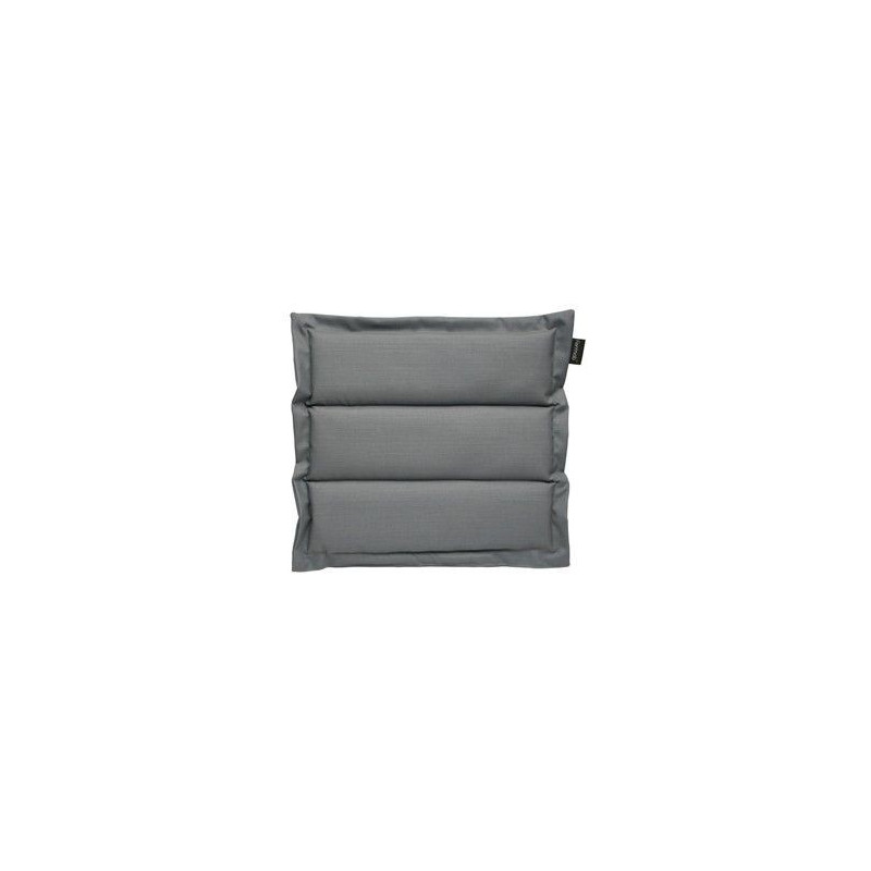 coussin pour chaise luxembourg fermob. Black Bedroom Furniture Sets. Home Design Ideas