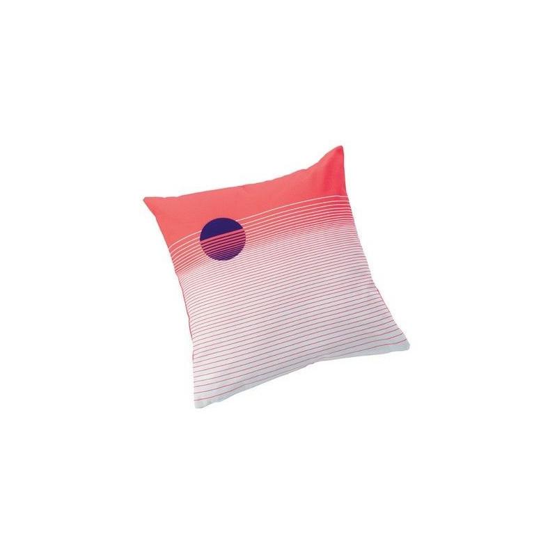 achat vente coussin fermob accessoires de jardin accessoire de jardin objet d coration. Black Bedroom Furniture Sets. Home Design Ideas
