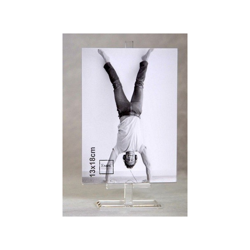 achat vente cadre emd cadre photo cadre d coratif