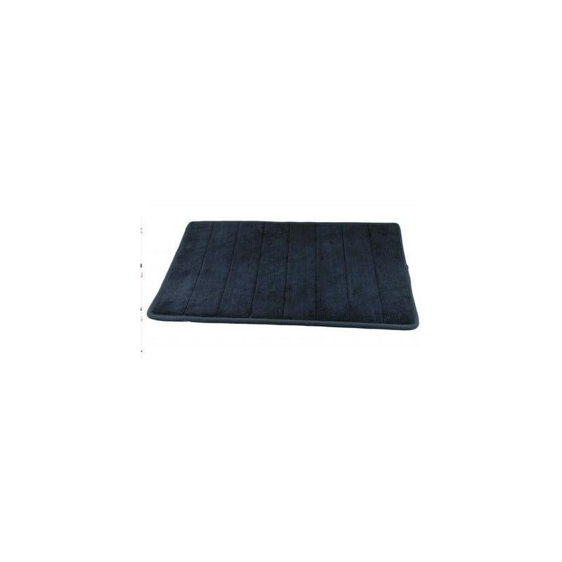 Achat vente tapis de bain tapis de salle de bain for Tapis salle de bain memoire de forme