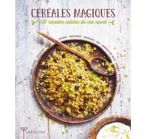 Céréales magiques, Larousse