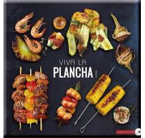 Viva la plancha !, Larousse