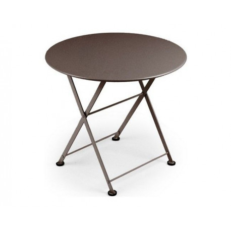 Table basse 55cm Tom Pouce, Fermob