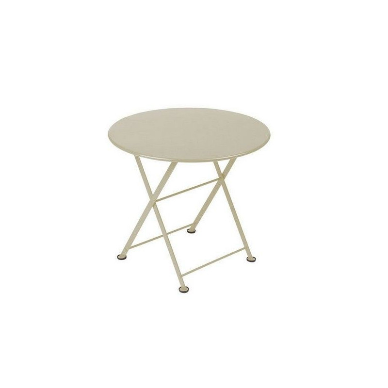 Vente Table Basse De Jardin Fermob Tom Pouce 55cm Tables