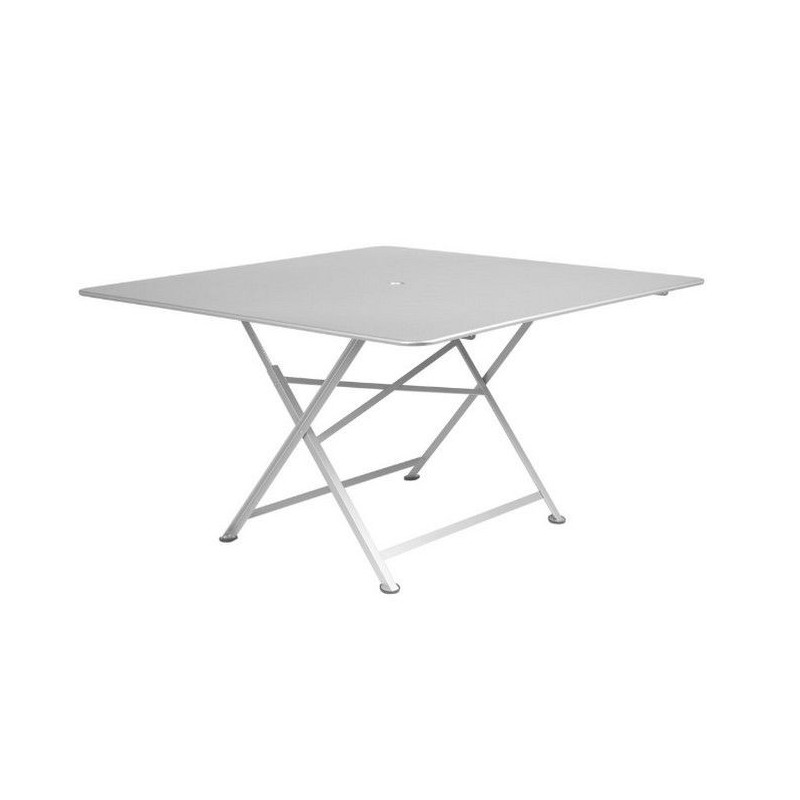 Achat table pliante jardin cargo fermob tables de jardin for Meuble table pliante