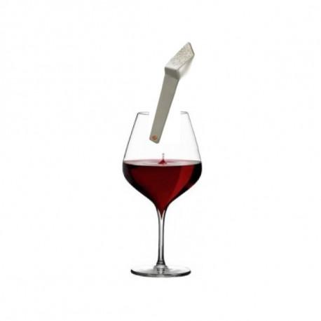 Clef du vin, Peugeot