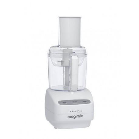 Robot de cuisine MAGIMIX - MINI PLUS