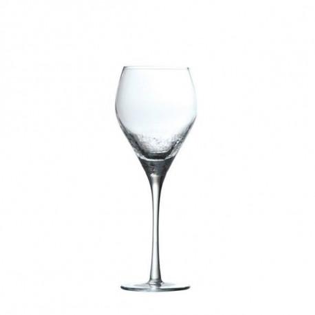 Verre à vin CRACKY