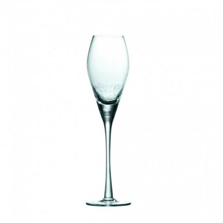 Flûte à champagne CRACKY