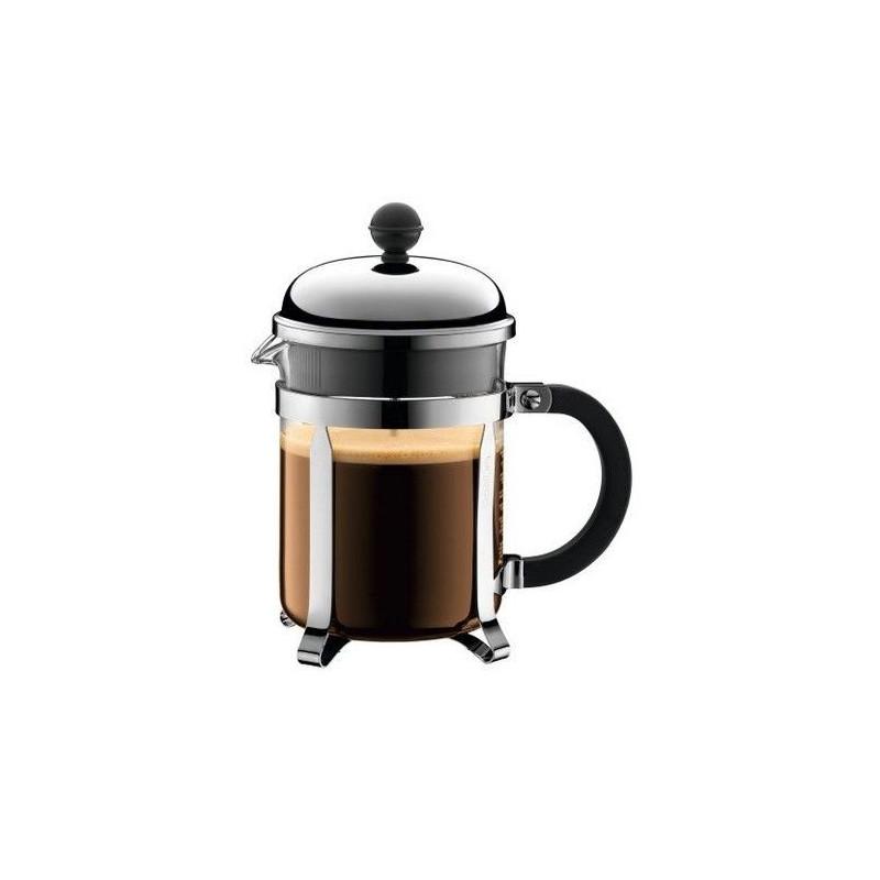 Acheter cafeti re piston chambord bodum - Cafetiere a piston bodum ...
