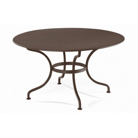 Table Romane 140cm, Fermob