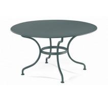 Table Romane 137cm, Fermob