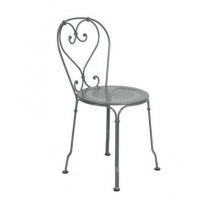 Chaise 1900, Fermob