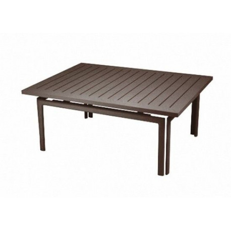 Table basse Costa, Fermob