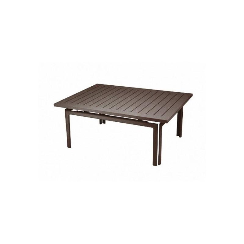 Achat Table basse jardin costa fermob - Tables de jardin ...