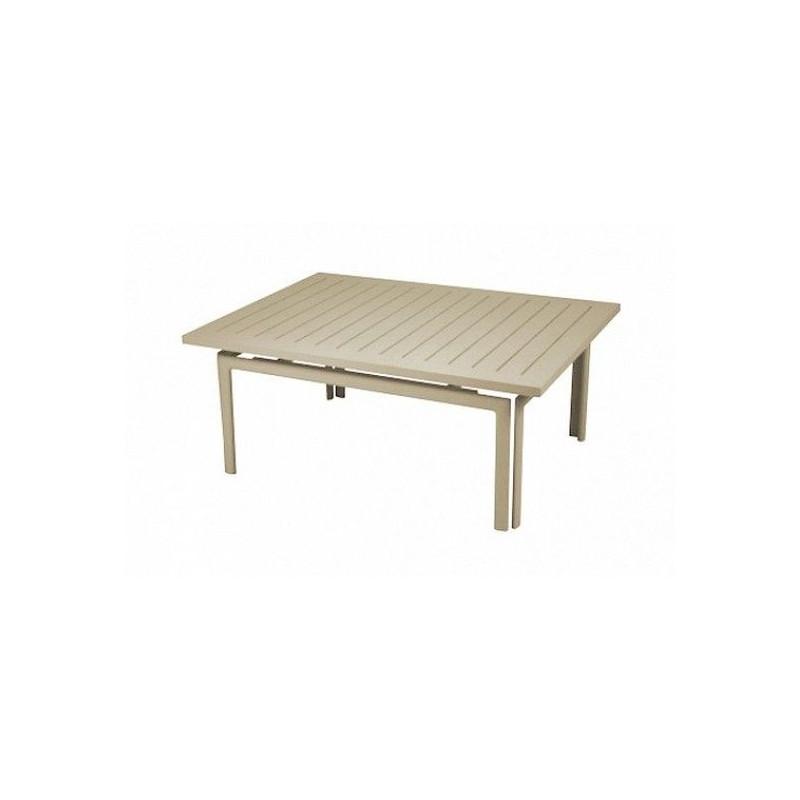 achat table basse jardin costa fermob tables de jardin meuble d 39 ext rieur meuble. Black Bedroom Furniture Sets. Home Design Ideas