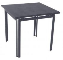 Table Costa 80X80 cm, Fermob