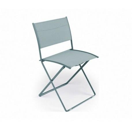 Chaise Plein air, Fermob
