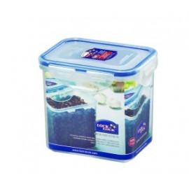 Boîte hermétique 850 ml Lock & Lock