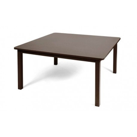Table Craft 143x143 cm, Fermob
