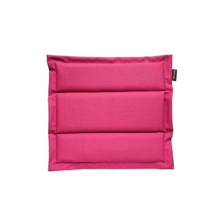 Coussin Pour Chaise Luxembourg Fermob