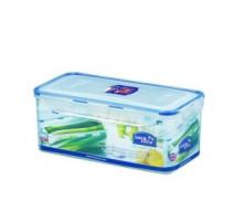 Boîte à pain de mie + plateau fraîcheur, Lock&Lock,