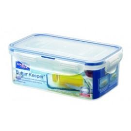 Boîte à beurre, Lock&Lock