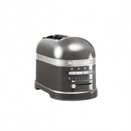 Grille-pain 2 tranches artisan, KitchenAid