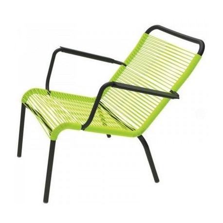achat vente fauteuil fermob mobilier de jardin mobiliers de jardin accessoires de jardin. Black Bedroom Furniture Sets. Home Design Ideas