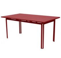 Table Costa 160 x 80 cm, Fermob